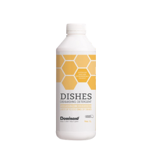 dishes-dishwashing-detergent