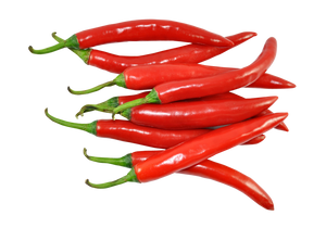 organic-red-chillies