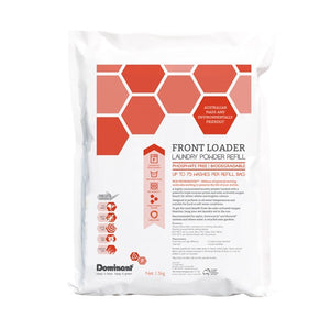 front-loader-laundry-powder-refill
