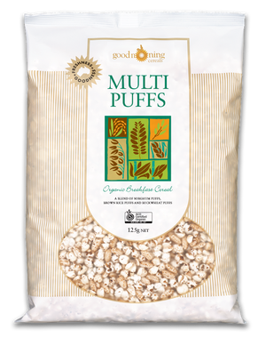 brown-rice-multi-puffs