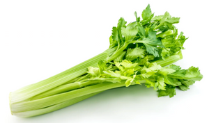 Celery Bunch On Special!