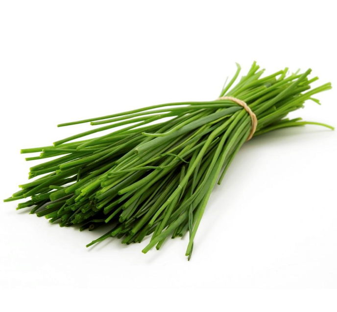 Fresh Herbs - Chives