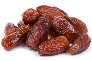 Dates - Medjool 200g