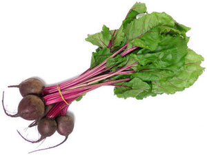 organic-baby-beetroot-bunch