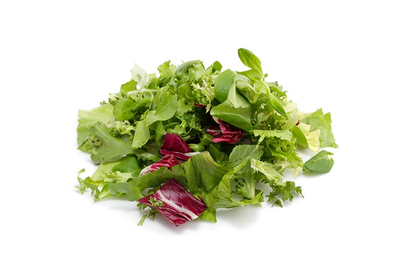 organic-mixed-baby-salad