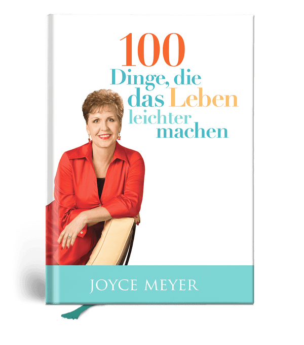 https://cdn.shopify.com/s/files/1/0096/2304/4143/files/100Dinge_Joyce_Meyer_Leseprobe.pdf?3143
