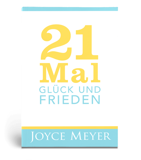https://cdn.shopify.com/s/files/1/0096/2304/4143/files/21Mal_Joyce_Meyer_Leseprobe.pdf?3143