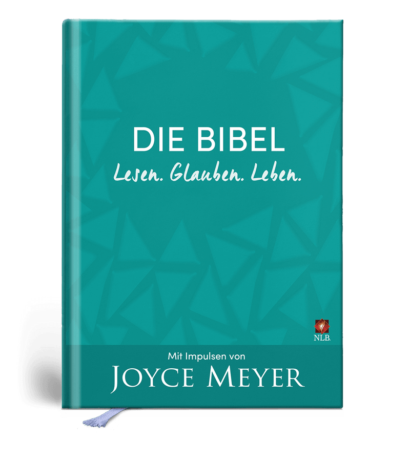 https://cdn.shopify.com/s/files/1/0096/2304/4143/files/Die-Bibel-mit-Impulsen-von-Joyce-Meyer_Leseprobe.pdf?3143