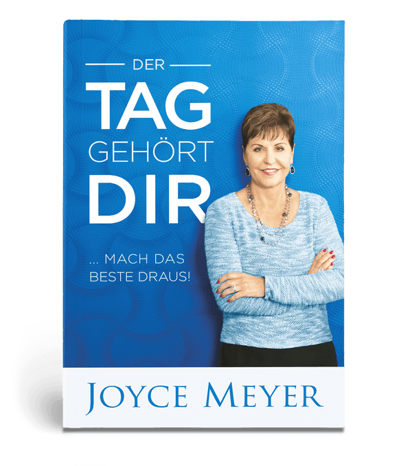 https://cdn.shopify.com/s/files/1/0096/2304/4143/files/DerTagGehoertDir_JoyceMeyer_Leseprobe.pdf?3143