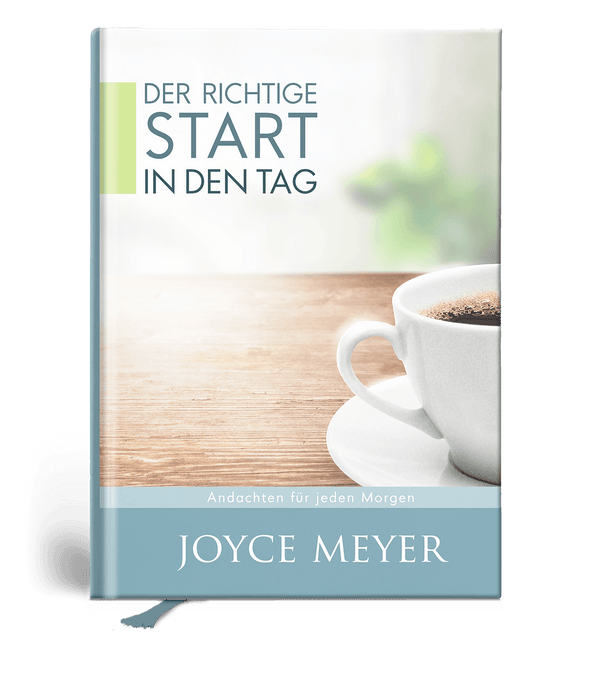 https://cdn.shopify.com/s/files/1/0096/2304/4143/files/RichtigeStart_Joyce_Meyer_Leseprobe.pdf?3143