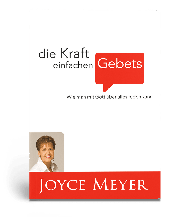 https://cdn.shopify.com/s/files/1/0096/2304/4143/files/KraftEinfachenGebets_Joyce_Meyer_Leseprobe.pdf?3143