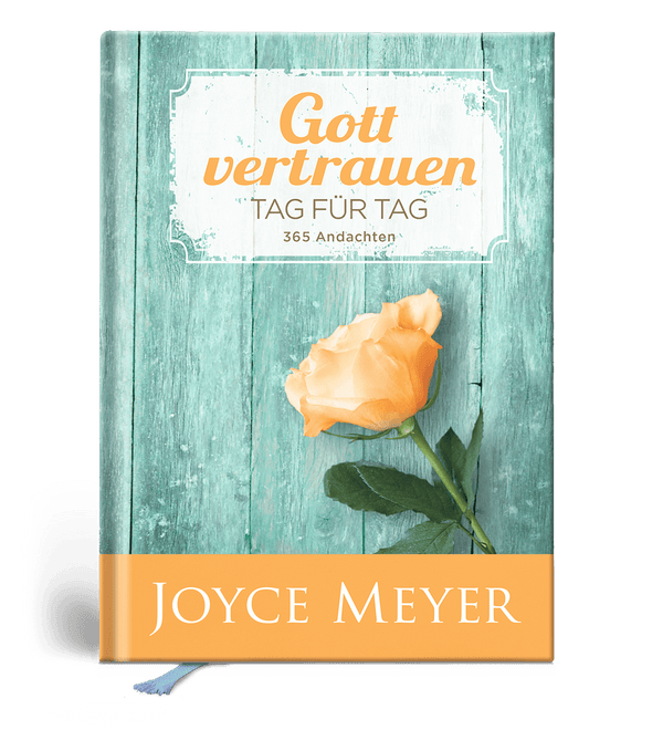 https://cdn.shopify.com/s/files/1/0096/2304/4143/files/Gott_vertrauen_JoyceMeyer_Leseprobe.pdf?3143