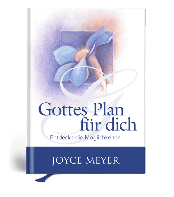 https://cdn.shopify.com/s/files/1/0096/2304/4143/files/Gottes_Plan_fuer_dich.pdf?3143