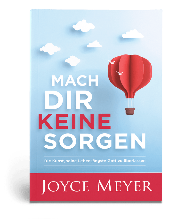 https://cdn.shopify.com/s/files/1/0096/2304/4143/files/MachDirKeineSorgen_JoyceMeyer_Leseprobe.pdf?3143