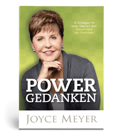 https://cdn.shopify.com/s/files/1/0096/2304/4143/files/Powergedanken_JoyceMeyer_Leseprobe.pdf?3143