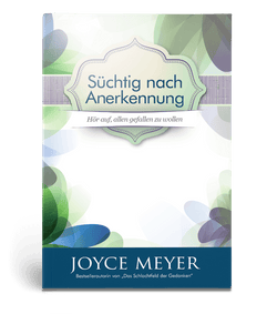 https://cdn.shopify.com/s/files/1/0096/2304/4143/files/SuechtignNachAnerkennung_JoyceMeyer_Leseprobe.pdf?3143