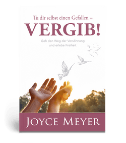 https://cdn.shopify.com/s/files/1/0096/2304/4143/files/Vergib_JoyceMeyer_Leseprobe.pdf?3143