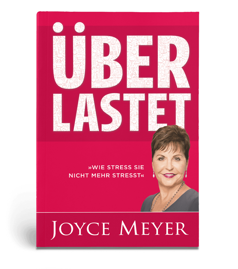https://cdn.shopify.com/s/files/1/0096/2304/4143/files/Ueberlastet_JoyceMeyer_Leseprobe.pdf?3143