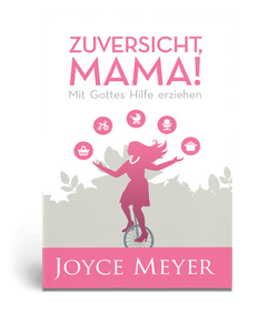 https://cdn.shopify.com/s/files/1/0096/2304/4143/files/Zuversicht_Mama_Joyce_Meyer_Leseprobe.pdf?3143