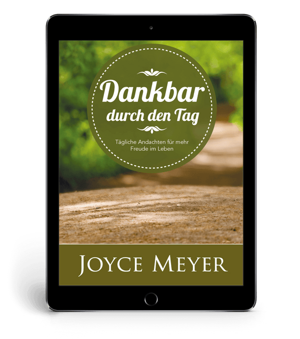 https://cdn.shopify.com/s/files/1/0096/2304/4143/files/Dankbar_durch_den_Tag_Joyce_Meyer_Leseprobe.pdf?3143