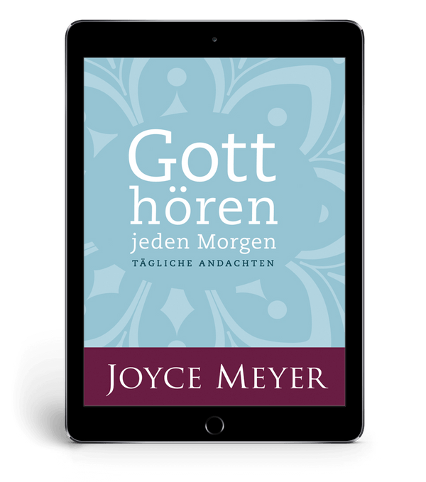 https://cdn.shopify.com/s/files/1/0096/2304/4143/files/GottHoeren_JoyceMeyer_Leseprobe.pdf?3143