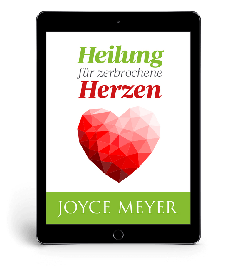 https://cdn.shopify.com/s/files/1/0096/2304/4143/files/HeilungHerzen_JoyceMeyer_Leseprobe.pdf?3143