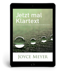 https://cdn.shopify.com/s/files/1/0096/2304/4143/files/Klartext_JoyceMeyer_Leseprobe.pdf?3143