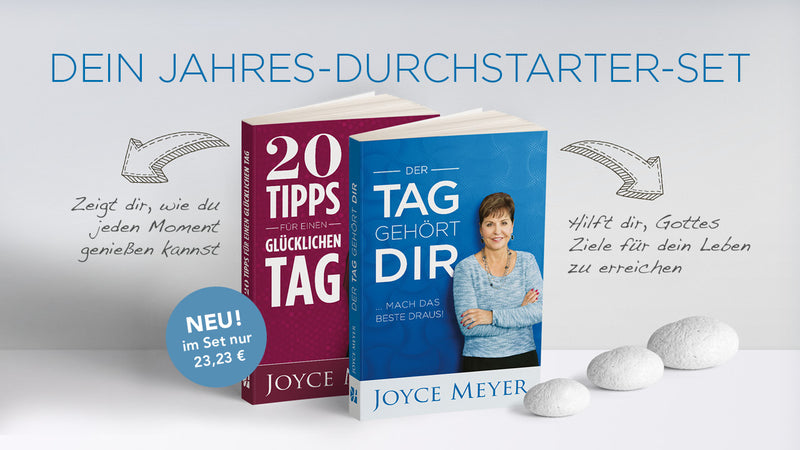 https://cdn.shopify.com/s/files/1/0096/2304/4143/files/DerTagGehoertDir_JoyceMeyer_Leseprobe.pdf?3425