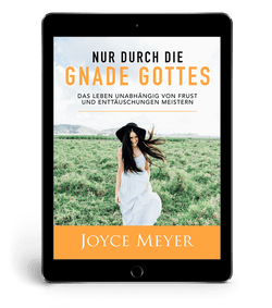 https://cdn.shopify.com/s/files/1/0096/2304/4143/files/NurDurchDieGnade_JoyceMeyer_Leseprobe.pdf?3143