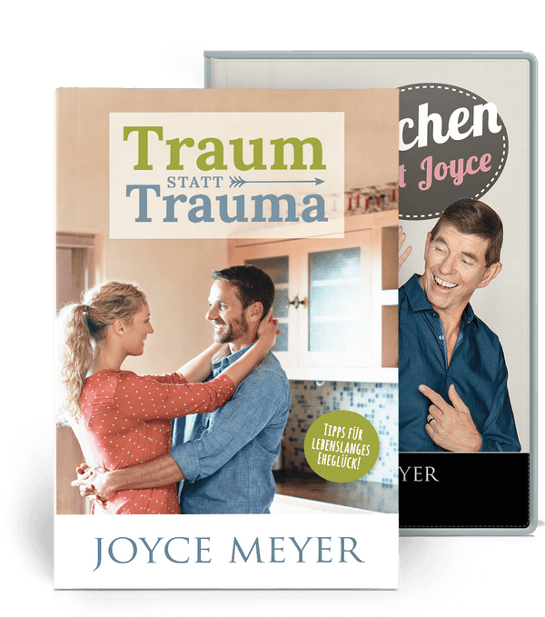 https://cdn.shopify.com/s/files/1/0096/2304/4143/files/TraumStattTrauma_JoyceMeyer_Leseprobe.pdf?3425