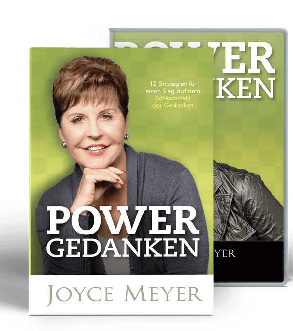 https://cdn.shopify.com/s/files/1/0096/2304/4143/files/Powergedanken_JoyceMeyer_Leseprobe.pdf?3425