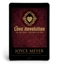 https://cdn.shopify.com/s/files/1/0096/2304/4143/files/LoveRevolution_JoyceMeyer_Leseprobe.pdf?3143