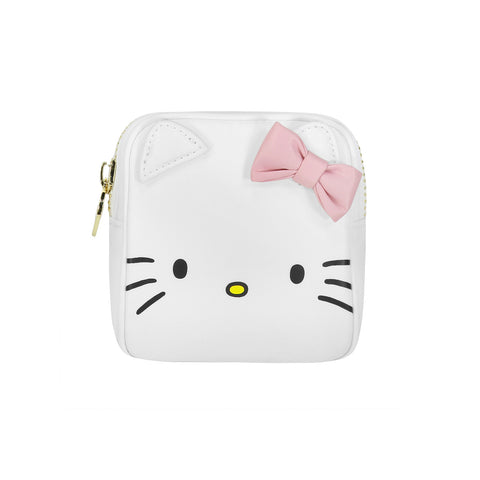 Hello Kitty Mini Pouch