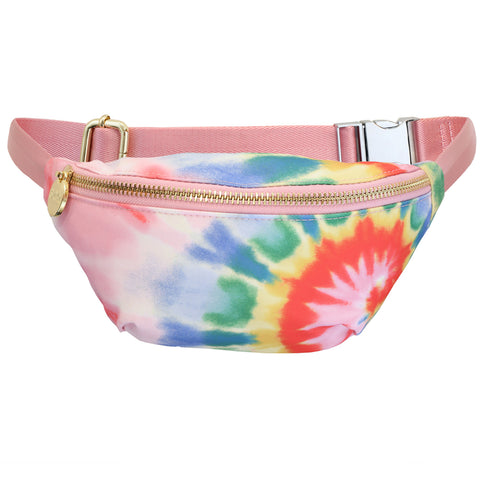 Maisonette x SCL Kids Fanny Pack