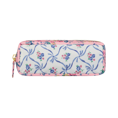LoveShackFancy X SCL Pencil Case