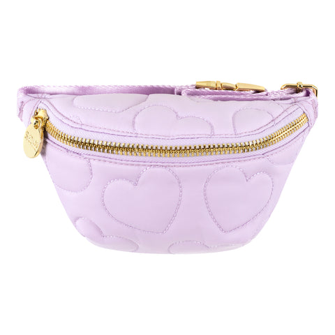 Puffy Kids Fanny Pack