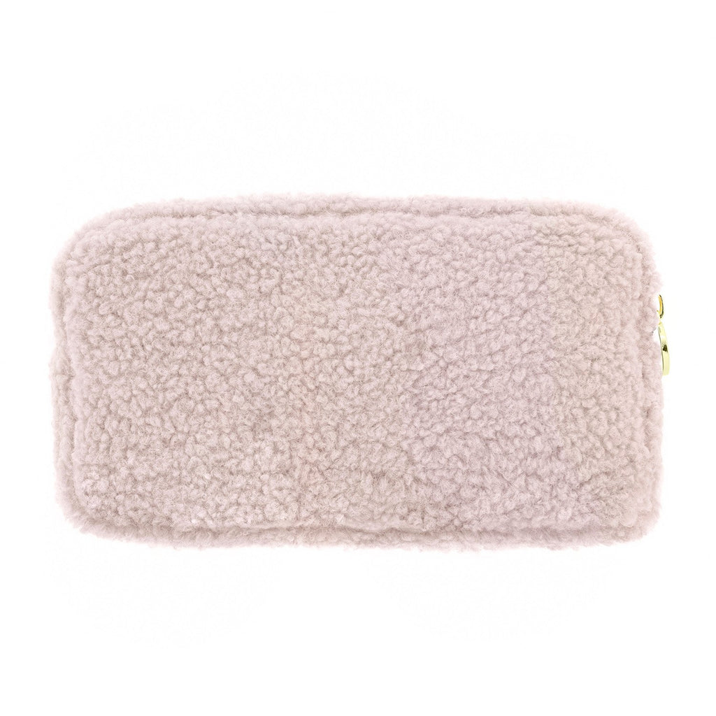 Cozy Small Pouch