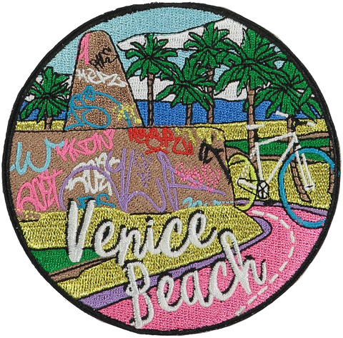 Venice Beach Patch