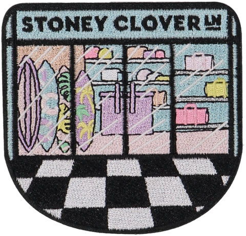 Stoney Clover Lane Palm Beach Store Patch