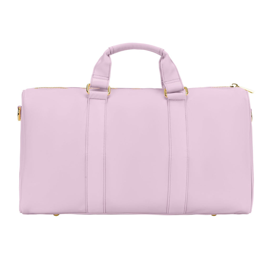 Classic Mini Duffle Bag