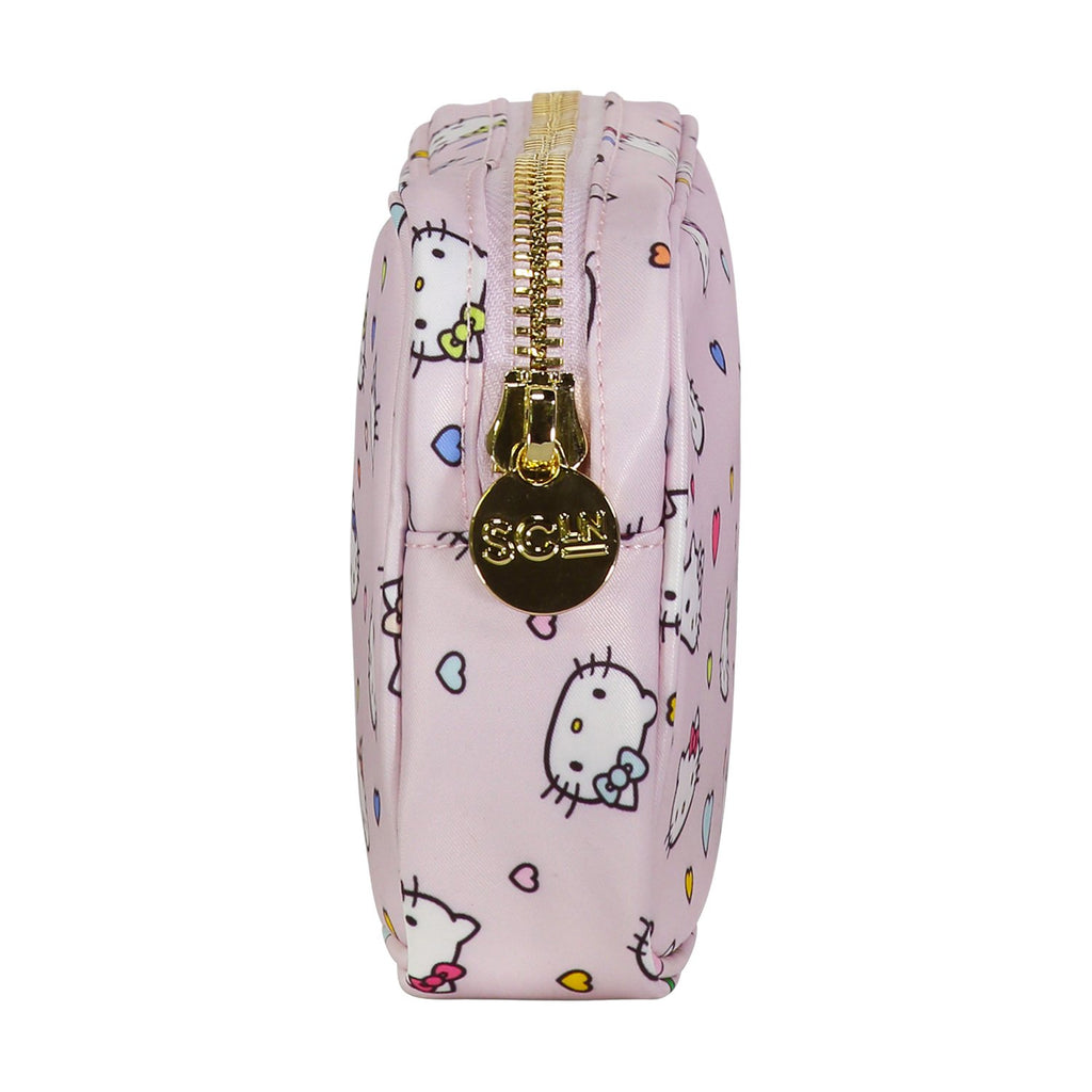 Hello Kitty Small Pouch