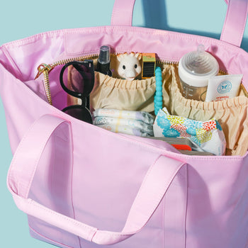 Diaper Bag Insert