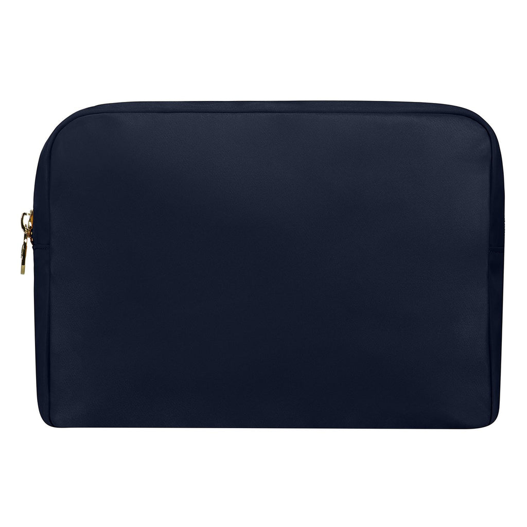 Classic Large Pouch