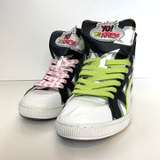2008 Puma First Round x Yo! MTV Raps - UK9