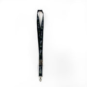 OFFICIAL MONSTER ENERGY LANYARD ID HOLDER