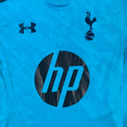 2013-14 TOTTENHAM HOTSPUR AWAY - ADULT M