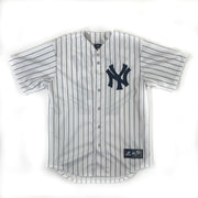 NEW YORK YANKEES TANAKA - ADULT M