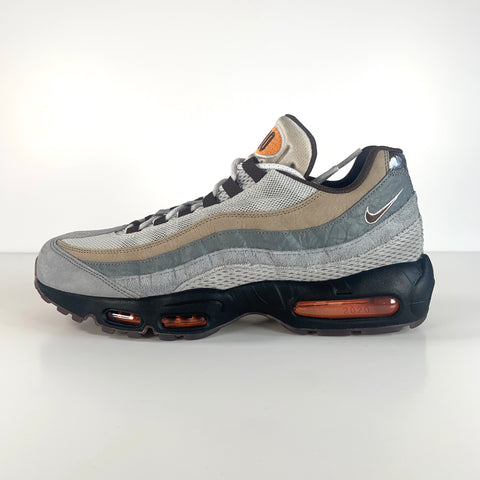 AIR MAX 95 '110' LIMITED EDITION - UK SZ10