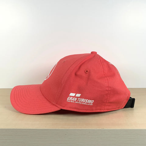 Lewis Hamilton 'Special Edition' British Grand Prix Cap - 2019 BN without tags