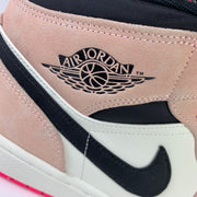 2019 Air Jordan 1 Mid  - UK 10 BNIB